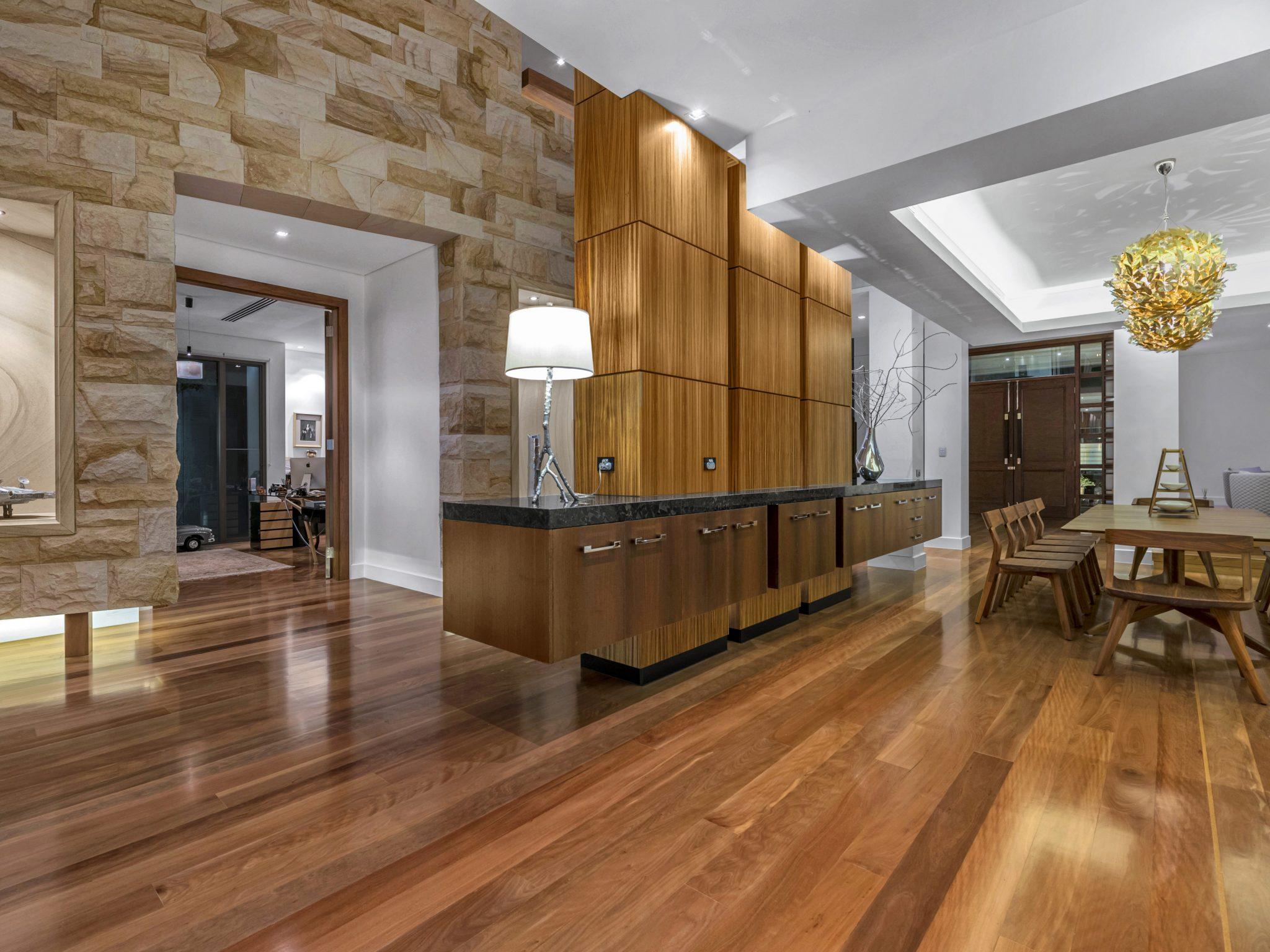 Indooroopily Residence 9