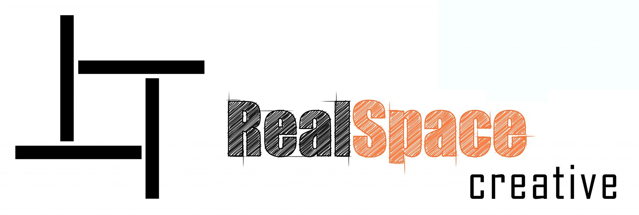 RealSpace Creative