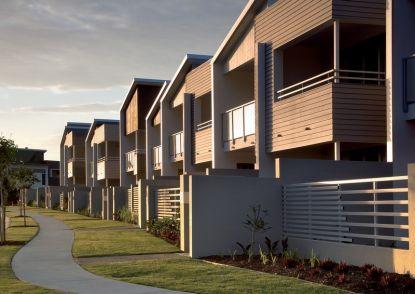 NorthBridge Residences – Varsity Lakes - 1